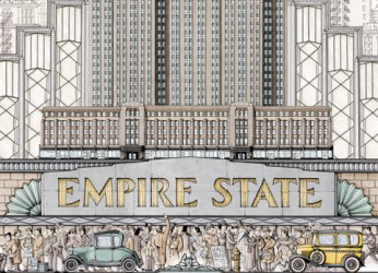 Empire---(featuire-image)